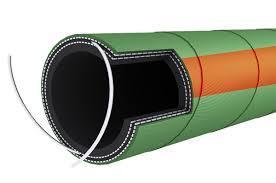 Chemical XLPE hose