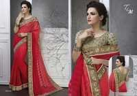 viksha sarees