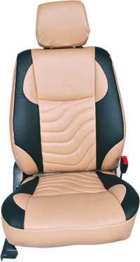 Stylish Car Seat Cover