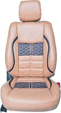 Diamond Cut Car Seat Cover