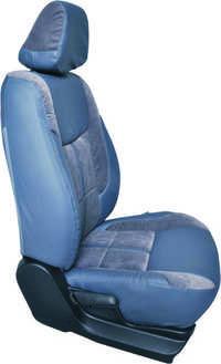 Europa Microfibre Car Seat Cover