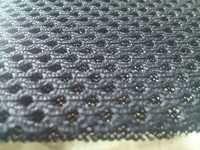 Sapcer Cloth