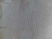 Polyester Matty Net