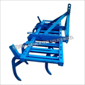 Cultivator Rigid / Bolted
