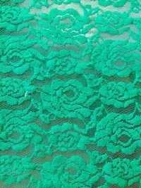 FLP Fabrics