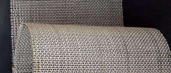 G.I.Wiremesh Roll