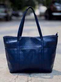 Imported Designer Bags