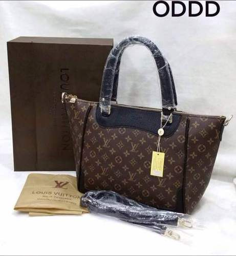Imported Ladies Bags