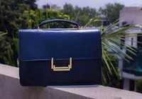 Designer Buisness bags