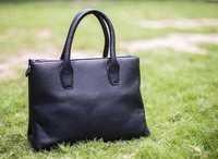 Branded Designer Bags