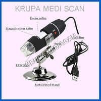 Derma Scope Large