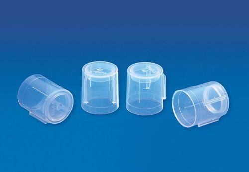 Test Tube Plastic Cap