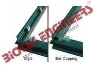 Capping Set -Horizontal