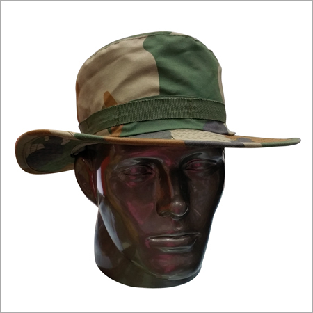 Army Combat Hat