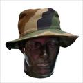 Combat Hat