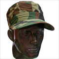 Combat Army Cap
