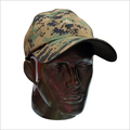 Army Digital Print Cap