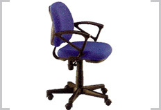Computer Chairs in South Delhi