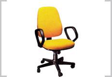 Staff Chair in South Delhi