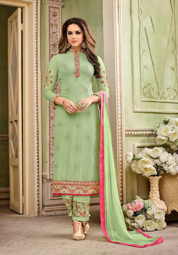 sajawat mayra vol 2 georgette heavy work suit