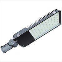 LED Street Light (SMD)
