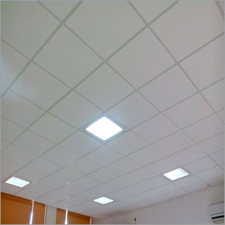 False Ceilings Service