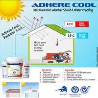 Heat Coating