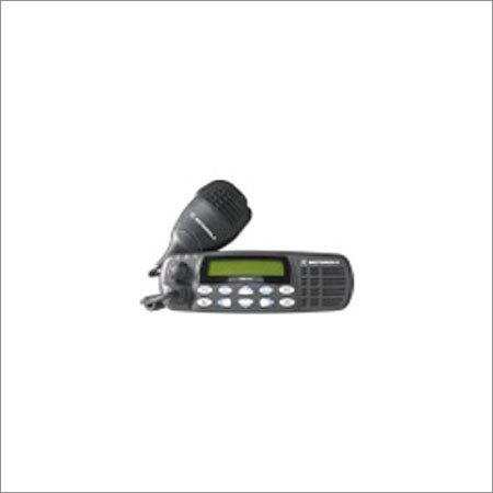 MDC Mobile Radio
