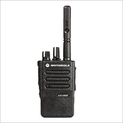 Mototrbo Xir MDC Mobile Radio