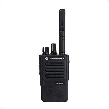 Mototrbo Radio