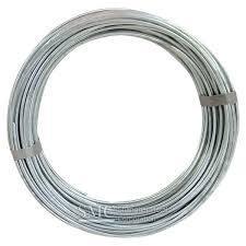 G.I.Wire