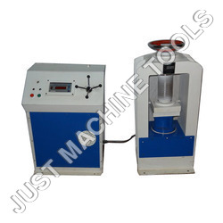 Compression Testing Machines (Concrete)