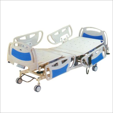 Motorised Bed 130