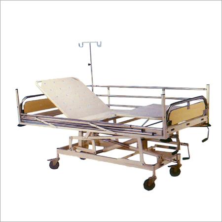 ICU Bed HT ADJS 103