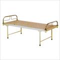 Plain Bed 501