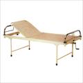 Semi Fowler Bed 502