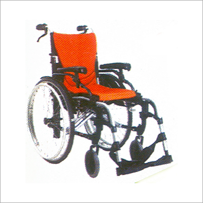 Brand New Ergonomic and AEGIS Microbe Shield Wheelchair