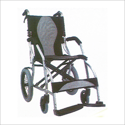 Brand New Ergonomic and AEGIS Microbe Shield Wheelchair