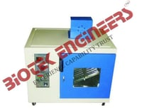 Poultry Incubator