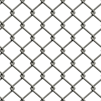 Chain Fencing