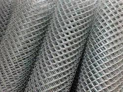 G.I.Chain Link Fencing