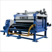 Metal Bending Machines