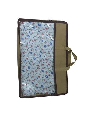 Blanket Case