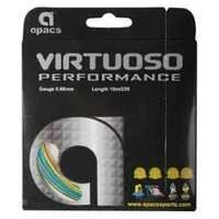 Badminton Strings-500x5