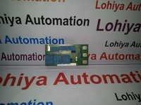 SIEMENS D.C. DRIVE POWER CARD C98040-A7010-C1-3