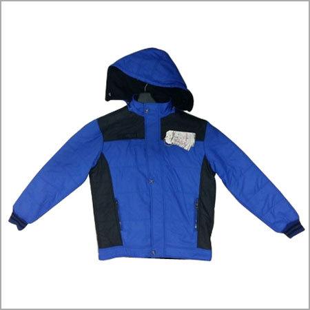 Stylish Men Jacket