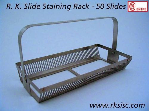 Slide Staining Dish