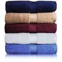 Handloom Towels