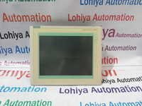 MULTI PANEL MP 370 TOUCH-12 TFT