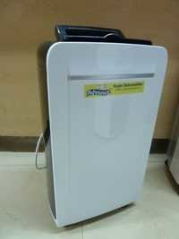 ADVANCE DEHUMIDIFIER